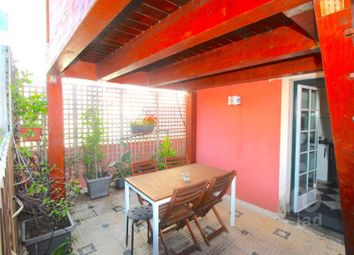 Thumbnail 3 bed detached house for sale in Santo António, Lisboa, Lisboa