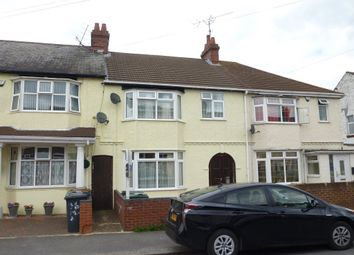 Thumbnail 3 bed property to rent in Maryport Road, Luton, Bedfordshire