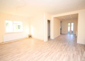 Thumbnail 2 bed bungalow to rent in The Firs, Ongar Road, Pilgrims Hatch, Brentwood