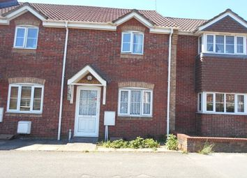 Thumbnail 2 bed property to rent in Millbrook, Horsey Lane, Yeovil