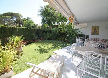 Thumbnail 3 bed apartment for sale in Guadalmina Baja, Marbella West (San Pedro), Costa Del Sol