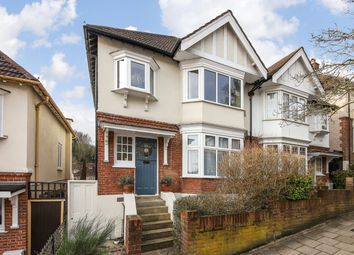 3 bed property for sale in Milestone Road, Upper Norwood, London SE19