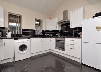 Thumbnail 3 bed detached house to rent in Queens Road, Bishopsworth, Bristol