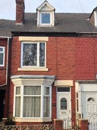 3 bed terraced house to rent in Hampden Road, Mexborough S64