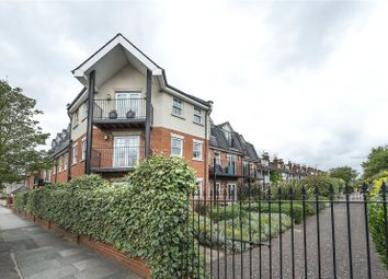 Thumbnail 2 bed flat for sale in Cavalier Court, 14 St. Marks Road, Teddington