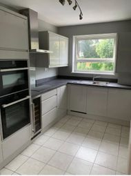Thumbnail 1 bed flat to rent in Orchard Grove, Orpington