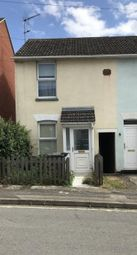 Thumbnail 2 bedroom terraced house to rent in Lacey Street, Ipswich