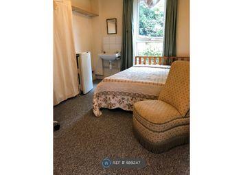 Room to rent in Basingstoke Road, Reading RG2