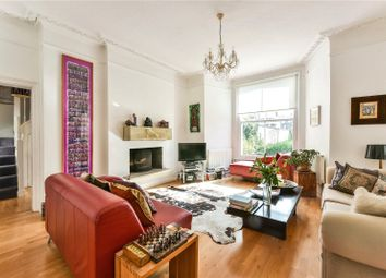 St. Georges Road, Brighton, East Sussex BN2. 5 bed detached house for sale