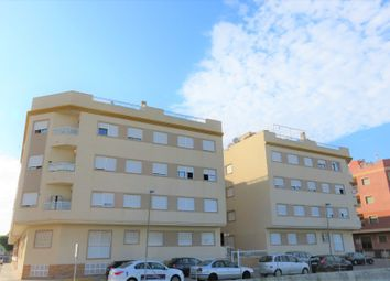 Thumbnail 2 bed apartment for sale in Calle Orihuela, 25, 03179 Los Palacios, Alicante, Spain, Formentera Del Segura, Valencia