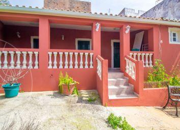 Thumbnail 2 bed detached house for sale in Salir, Salir, Loulé