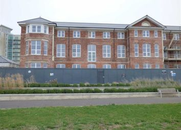 Thumbnail 1 bed maisonette for sale in Beresford House, 15 Liberty Road, Portland