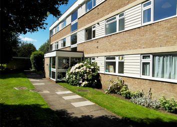 Thumbnail 2 bedroom flat for sale in Malmesbury Park, 263 Harborne Road, Birmingham, West Midlands