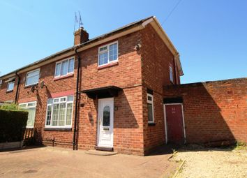 3 bed semi-detached house for sale in Clifton Road, Kidderminster DY11