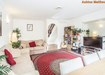 Thumbnail 2 bed flat for sale in Muscal House, Field Road, Hammersmith