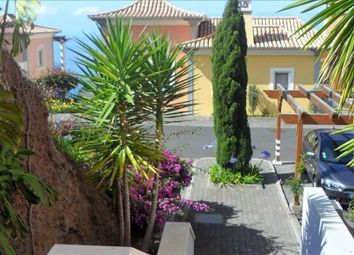 Thumbnail 1 bed villa for sale in 5042, Palheiro Golf 5 Star Living In Madeira Island, Portugal