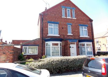 Thumbnail 3 bed end terrace house for sale in Greenbank Road, Darlington