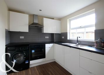 Thumbnail 2 bed flat to rent in Fourdrinier Way, Hemel Hempstead