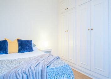 Thumbnail Room to rent in Gloucester Pl, Marylebone, Central London