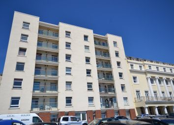 Thumbnail Studio for sale in Greeba Court, Marina, St. Leonards-On-Sea