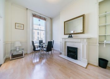 Thumbnail 1 bed flat to rent in Old Brompton Road, South Kensington, Gloucester Rd, Old Brompton Rd