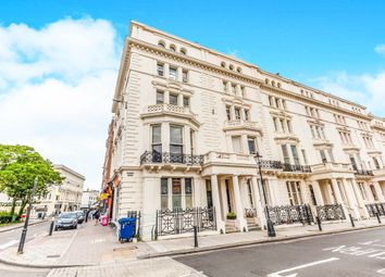 Thumbnail 3 bed flat for sale in Palmeira Square, Hove