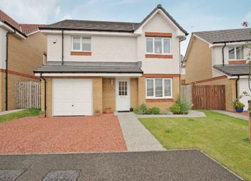 Thumbnail 4 bed property for sale in 16 Woodfoot Crescent, Parklands, Darnley