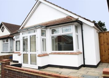 Thumbnail 3 bed bungalow for sale in Trinity Road, Southend-On-Sea, Essex