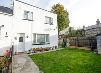 Thumbnail 4 bedroom semi-detached house for sale in Wellington Gardens, Margate