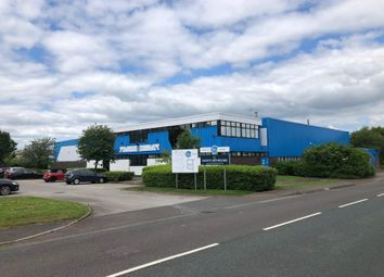 Thumbnail Industrial for sale in Sadler Forster Way, Teesside Industrial Estate, Thornaby