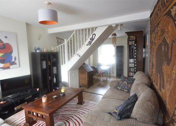 Thumbnail 2 bed property to rent in Radstock Road, Midsomer Norton, Radstock, Somerset