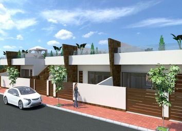 Thumbnail 2 bed villa for sale in Lo Pagan, San Pedro Del Pinatar, Murcia, Spain