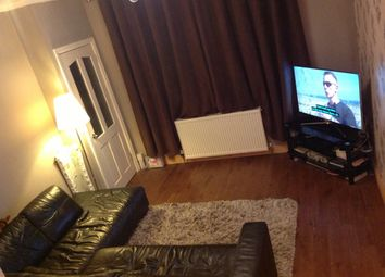 Thumbnail 2 bed semi-detached house for sale in Stream Terrace, Stockport, Greater Manchester