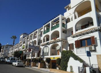 Thumbnail 1 bed apartment for sale in Top Floor Plaza Apartment, Villamartin, Alicante, 03189