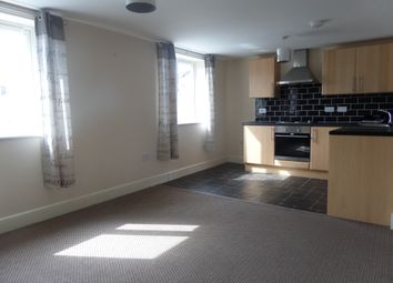 Thumbnail 2 bed duplex to rent in Flanderwell, Rotherham
