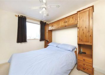 Thumbnail 2 bed property to rent in Aldersgate Street, Aldersgate, London