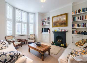 Thumbnail 5 bed property to rent in Adelaide Avenue, Ladywell