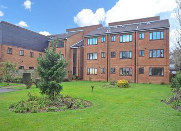 Thumbnail 1 bedroom flat for sale in Brighton Road, Purley, Surrey