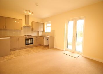 Thumbnail 2 bed terraced house for sale in Windsor Road, Thornton Heath, Surrey