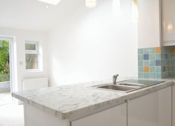 3 bed terraced house to rent in Ivorydown, Downham, Bromley BR1