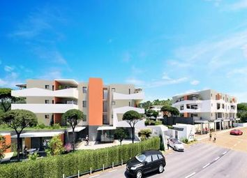 Thumbnail 2 bed apartment for sale in Serignan, Hérault, France