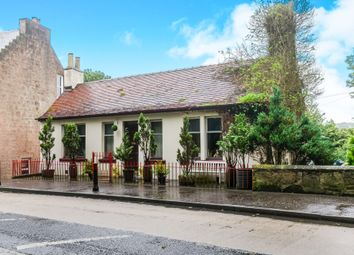 Thumbnail Detached house for sale in Auchinleck Road, Cumnock