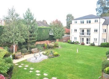 1 bed flat for sale in Lefroy Court, Talbot Road, Cheltenham, Gloucestershire GL51
