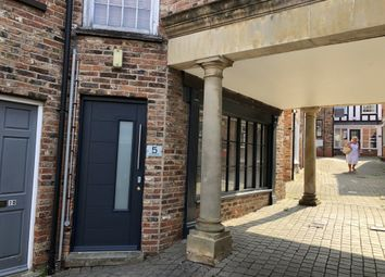 Thumbnail Office for sale in Fountains Court, Epworth
