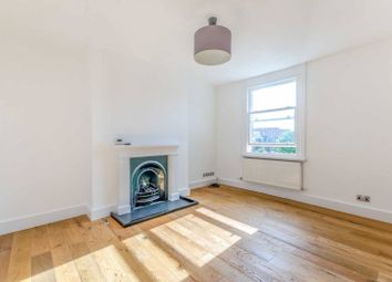 Thumbnail 3 bedroom maisonette for sale in Cardozo Road, Islington