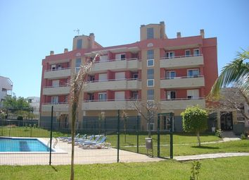 Thumbnail 3 bed apartment for sale in Los Cristianos, Tenerife, Spain