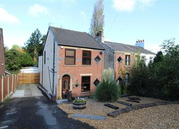 Thumbnail 3 bed property for sale in Marshalls Brow, Preston