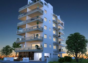 Thumbnail 3 bed apartment for sale in Larnaca, Larnaca, Cyprus