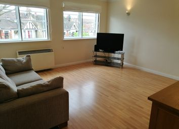 Thumbnail 2 bed flat to rent in Derwent Yard, Northfields Avenue, Ealing