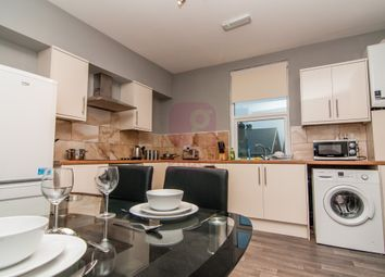 Thumbnail 5 bed end terrace house for sale in Barnsley Road, Wombwell, Barnsley